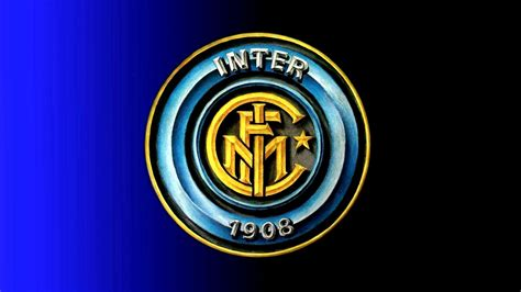 wallpaper bergerak inter milan inter milan wallpapers wallpaper albums