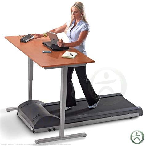 Shop Lifespan Tr800 Dt3 Standing Desk Treadmills Treadmill For Standing Desk