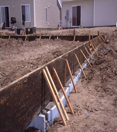 how to install plumbing in slab foundation bittorrentlord