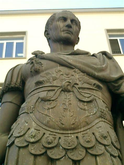 console romano proconsole