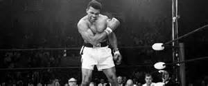And Ali Muhammad Ali Dies The Greatest Boxer Dead At 74 Kemi