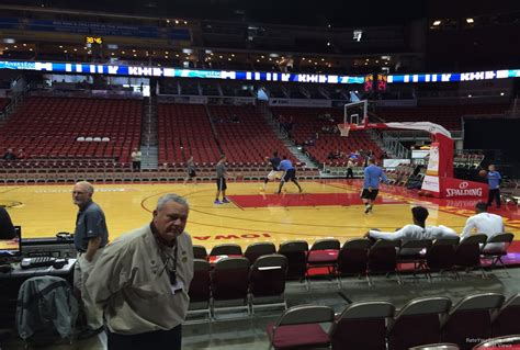 des moines iowa section 8 wells fargo arena des moines ia section 104 basketball