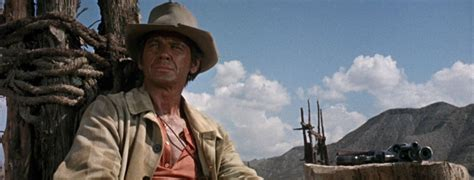 film cowboy charles bronson youtube the 100 best movies on netflix right now business insider