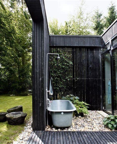 designer beanbags lujo nz blog outdoor living ideas