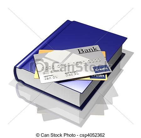 doodle free credit report credit report stock photo images 2 314 credit report