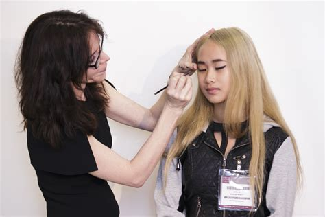 hair and makeup expo adelaide adelaide hair and makeup trade show styleicons