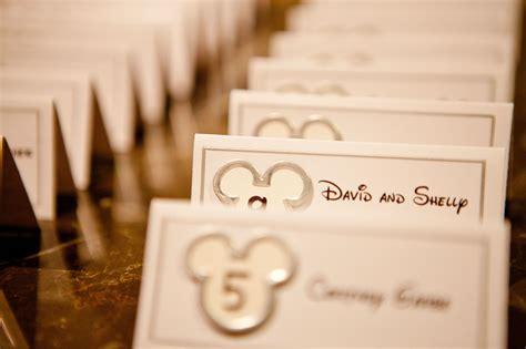 disney wedding card uk uk disney wedding unique seating plan thedibb