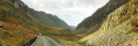 Motorradreisen Wales by Motorradreise Wales Un The Cotswolds Motortour 10 Tage