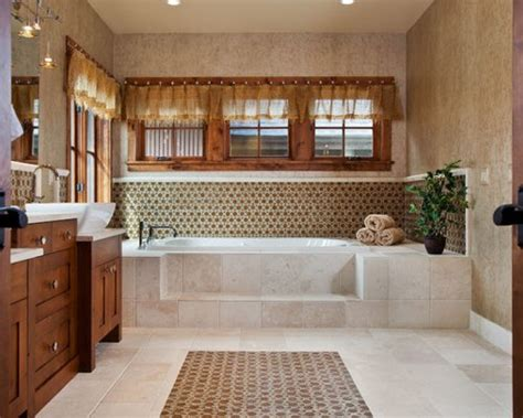 step tub houzz