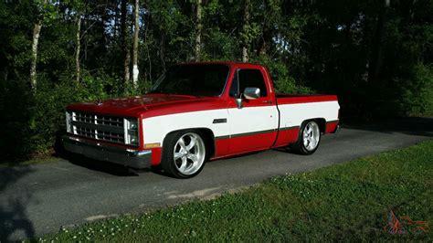 1986 gmc truck 1986 gmc c10