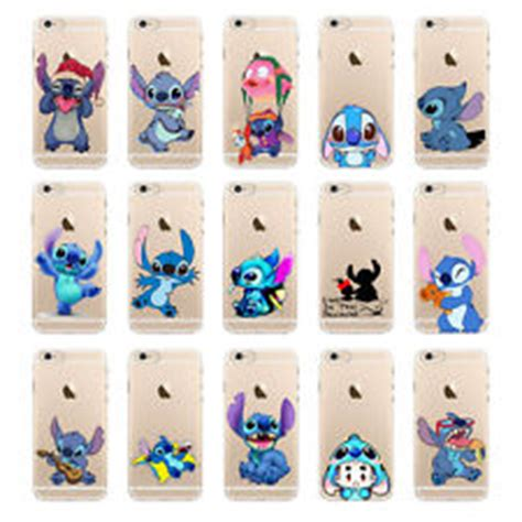 Iphone 5 5s Silicone 3d Stitch Backcase Cover Casing stitch iphone 5 ebay