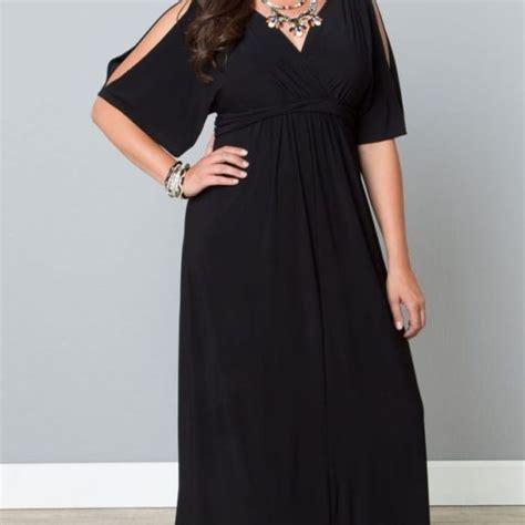 haljine za punije ene haljina 396 187 haljine za punije osobe
