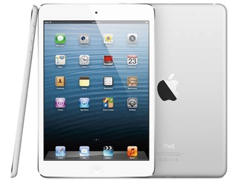 Tablet Apple Mini 2 Apple Mini 2 Reviews And Ratings Techspot