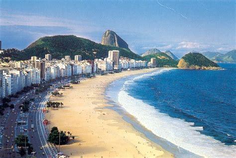 stanley brazil copacabana 25stanley