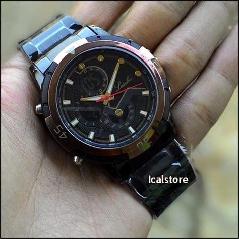 Lasebo Lsb 8020 jam tangan lasebo original jam tangan lasebo lsb 985