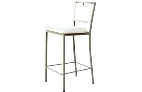 Hauteur D Un Tabouret De Bar by Hauteur D Un Bar De Cuisine Best Furniturer Lot De