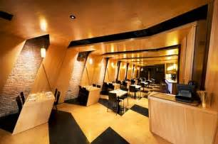 pics photos restaurant interior ideas