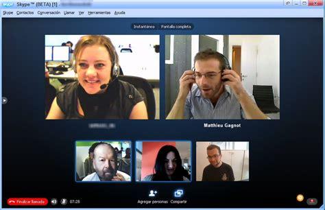 chat video camara gratis informatico a domicilio en murcia cartagena y mar menor