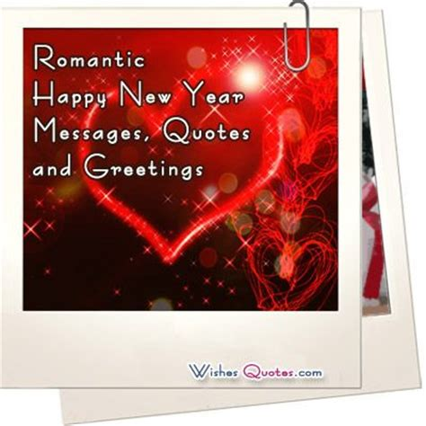x bf wishes new year happy new year messages quotes and greetings happy new year and messages