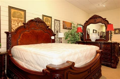 las vegas bedroom furniture ornate headboard bedroom set colleen s classic consignment las vegas beautiful bedrooms