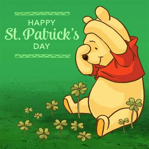 st s day disney 115 best images about winnie the pooh on