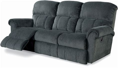lazy boy reclining sofa reviews lazy boy briggs reclining sofa review taraba home review