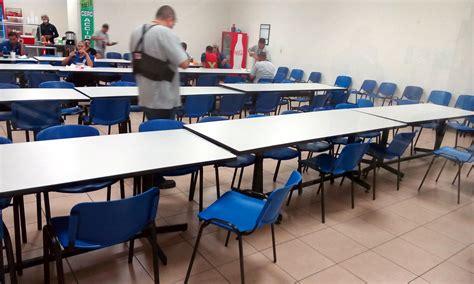 imagenes de cafeteria imagenes de cafeteria en