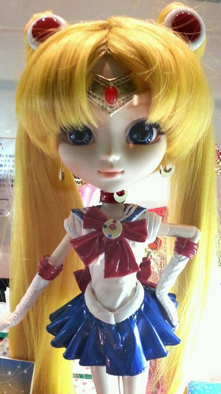 pullip doll house mythosidhe s doll house sailor moon pullip doll