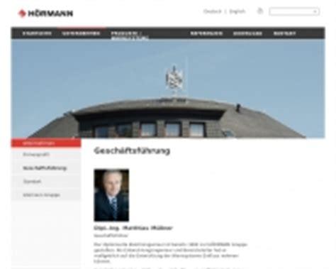 hrmann stade alarmanlagen - Die Scheune Stade öffnungszeiten