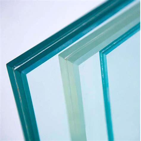 Temperred Glass Nortoon 1 door price tempered glass door price