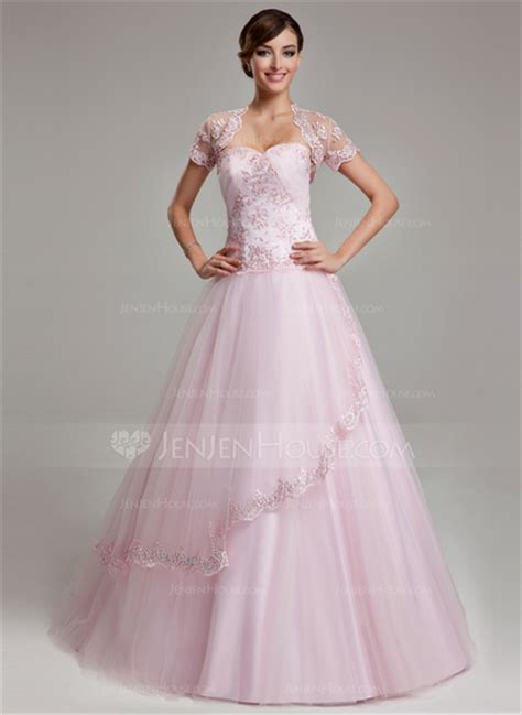 jen jen house find your dream prom dress at jenjenhouse kiddie foodies