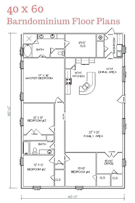 house barn combo floor plans awesome horse barn house combo plans contemporary best