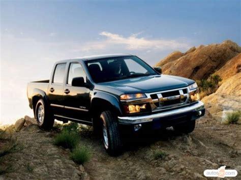car manuals free online 2007 isuzu i 370 head up display fotos del 2007 isuzu i 370 im 225 genes 2007 isuzu i 370 en puerto rico autospr com