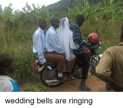 Wedding Bell Meme by Search Wedding Bells Memes On Sizzle