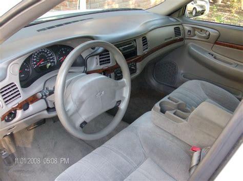 2000 Chevy Impala Interior by 2000 323i New Center Console E46fanatics