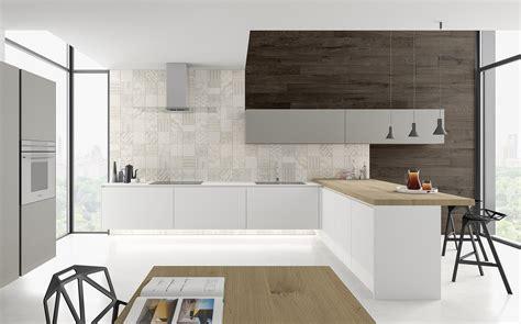 come mettere le piastrelle al muro parete cucina piastrelle maprocol