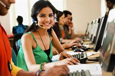 emirates customer service emirates contact number helpline 0344 800 2777