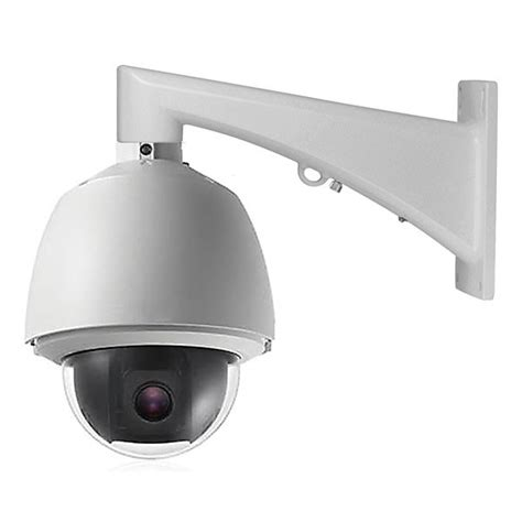 Kamera Ptz Analog 700tvl 30x Optical Zoom 2mp ip ptz with 30x optical zoom zions security alarms adt authorized dealer