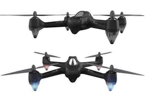 best quadcopter brushless motor hubsan x4 h501c brushless quadcopter review best quadcopter