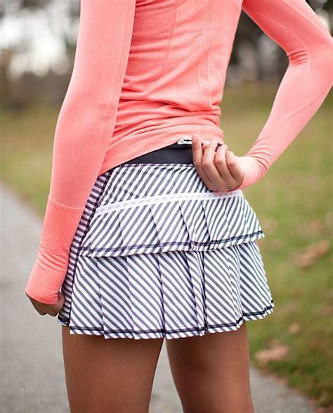 tennis skirts on tennis dress american