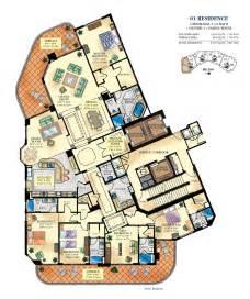 1 Bedroom Apartments For Rent In Miami Bella Mare Aventura Condo One Sotheby S International Realty
