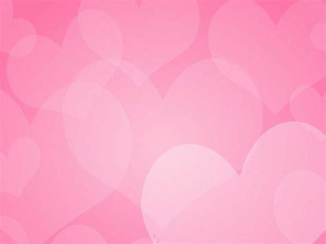 estado con fondo rosa wallpaper corazones rosas fondos de pantalla