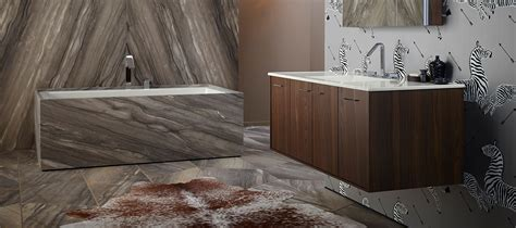 Kohler Vanities For Bathrooms Vanities Bathroom Vanities Bathroom Kohler