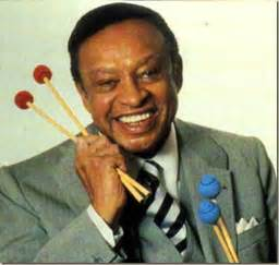custom clothes lionel hampton