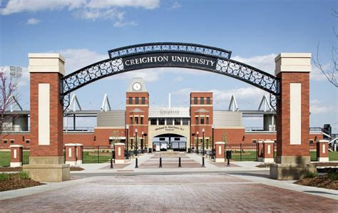 colleges and universities colleges and universities in 10 best value colleges and universities in nebraska 2018
