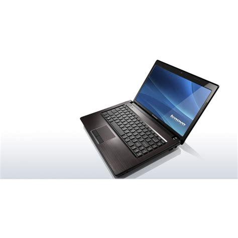 Harga Lenovo Enhanced Experience 2 0 harga jual lenovo essential g470