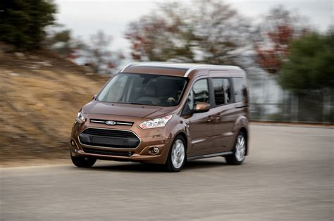 2014 ford build and price build and price your 2014 ford transit connect