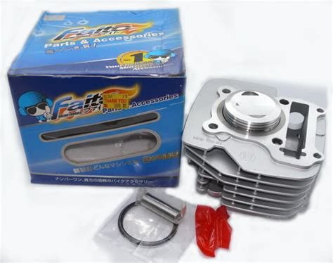 Rantai Kit Set Yamaha Jupiter Z New Did new motor ngebut oktober 2010