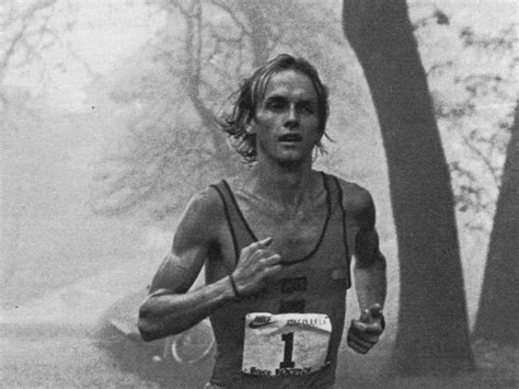 pin by caroline conley on africa bruce fordyce is a south marathon and
