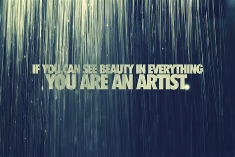 layout artist quotes 20 best cool typography design hd wallpapers desktop